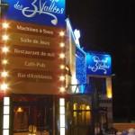 casino-3-Vallées-by-night